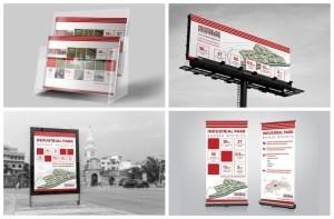 PR kampane a marketing