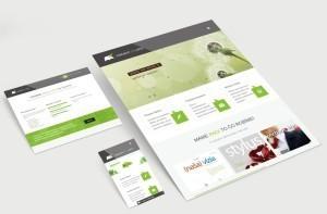 Webdizajn